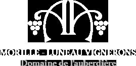 Morille - Luneau viticulteur