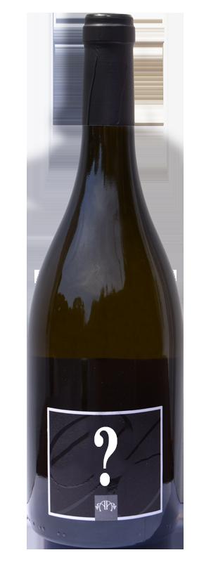 Chardonnaynouvelle cuvée
